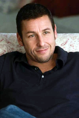 a biography of adam sandler an american actor comedian and singer Adam sandler's birthday and biography adam sandler is an american actor and comedian his highlights/legacy films: the waterboy,very bad things, the wedding singer, spanglish, punch-drunk.