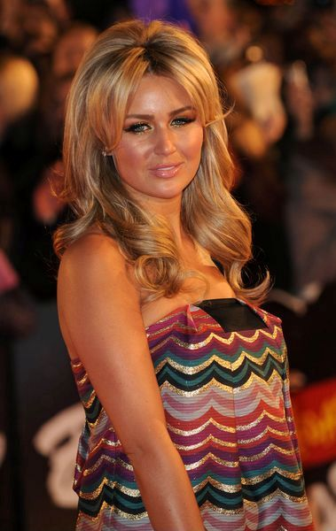 Alex Curran Bra Size Age Weight Height Measurements