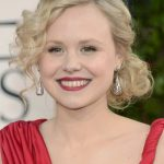 Alison Pill Bra Size, Age, Weight, Height, Measurements