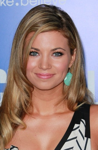 Amber Lancaster Amber Lancaster Bra Size, Age, Weight, Height, Measurements