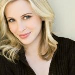 Amy Gumenick Bra Size, Age, Weight, Height, Measurements