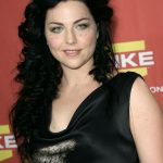 Amy Lee Bra Size, Age, Weight, Height, Measurements