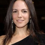 Anna Silk Bra Size, Age, Weight, Height, Measurements