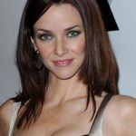 Annie Wersching Bra Size, Age, Weight, Height, Measurements