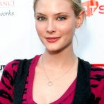 April Bowlby Bra Size, Age, Weight, Height, Measurements