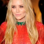 Ashley Olsen Bra Size, Age, Weight, Height, Measurements