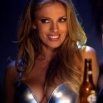 Bar Paly Bra Size, Age, Weight, Height, Measurements