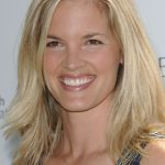 Bridgette Wilson Bra Size, Age, Weight, Height, Measurements