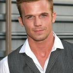 Cam Gigandet Age, Weight, Height, Measurements