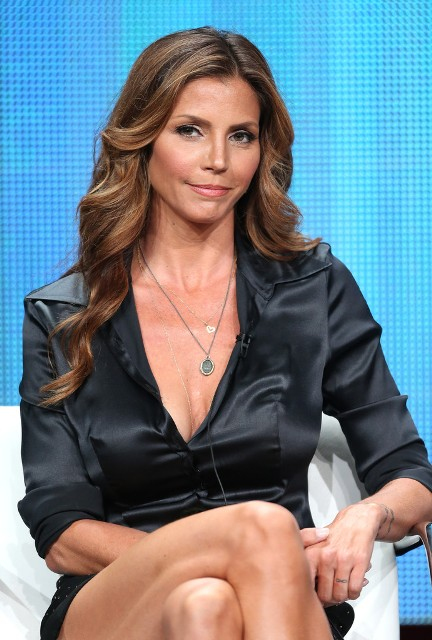 Charisma Carpenter Charisma Carpenter Bra Size, Age, Weight, Height, Measurements