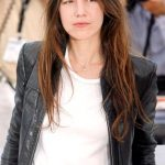 Charlotte Gainsbourg Bra Size, Age, Weight, Height, Measurements