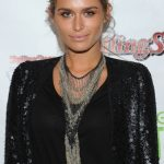 Cheyenne Tozzi Bra Size, Age, Weight, Height, Measurements