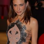 Claire Forlani Bra Size, Age, Weight, Height, Measurements