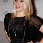 Claire Richards Bra Size, Age, Weight, Height, Measurements