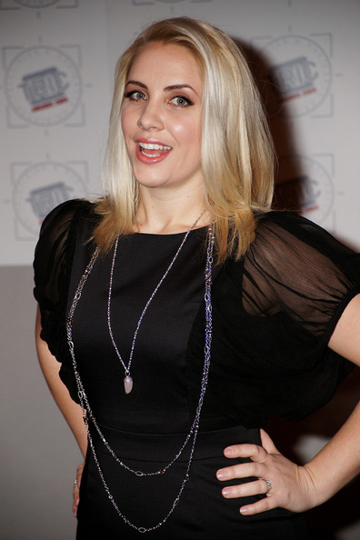 claire richards bra size  age  weight  height