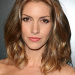 Dawn Olivieri Bra Size, Age, Weight, Height, Measurements
