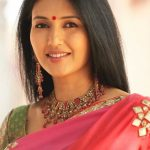 Deepti Bhatnagar Bra Size, Age, Weight, Height, Measurements
