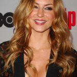 Drea de Matteo Bra Size, Age, Weight, Height, Measurements