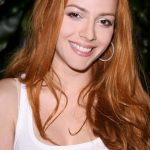 Elena Satine Bra Size, Age, Weight, Height, Measurements
