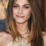 Elisa Sednaoui Bra Size, Age, Weight, Height, Measurements