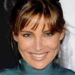 Elsa Pataky Bra Size, Age, Weight, Height, Measurements