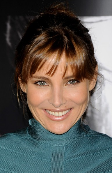 Amusing piece elsa pataky height that