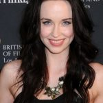 Elyse Levesque Bra Size, Age, Weight, Height, Measurements