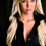 Emilie Ullerup Bra Size, Age, Weight, Height, Measurements