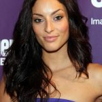 Erica Cerra Bra Size, Age, Weight, Height, Measurements