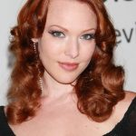 Erin Cummings Bra Size, Age, Weight, Height, Measurements