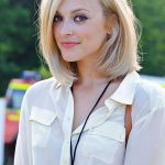 Fearne Cotton Bra Size, Age, Weight, Height, Measurements