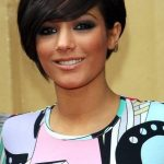 Frankie Sandford Bra Size, Age, Weight, Height, Measurements