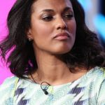 Freema Agyeman Bra Size, Age, Weight, Height, Measurements