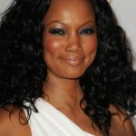 Garcelle Beauvais Bra Size, Age, Weight, Height, Measurements