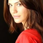 Genevieve Padalecki Bra Size, Age, Weight, Height, Measurements