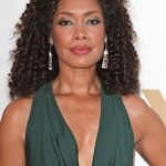 Gina Torres Bra Size, Age, Weight, Height, Measurements