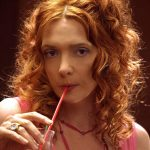 Glenne Headly Bra Size, Age, Weight, Height, Measurements