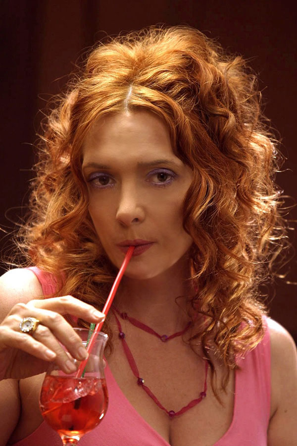 glenne headly bra size age weight height measurements