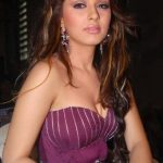Hansika Motwani Bra Size, Age, Weight, Height, Measurements