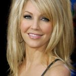 Heather Locklear Bra Size, Age, Weight, Height, Measurements