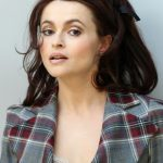 Helena Bonham Carter Bra Size, Age, Weight, Height, Measurements