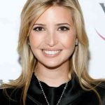 Ivanka Trump Bra Size, Age, Weight, Height, Measurements