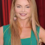 Izabella Miko Bra Size, Age, Weight, Height, Measurements