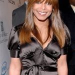 Janet Jackson Bra Size, Age, Weight, Height, Measurements