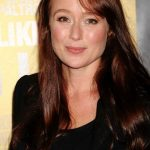 Jennifer Ehle Bra Size, Age, Weight, Height, Measurements