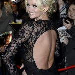 Jennifer Ellison Bra Size, Age, Weight, Height, Measurements
