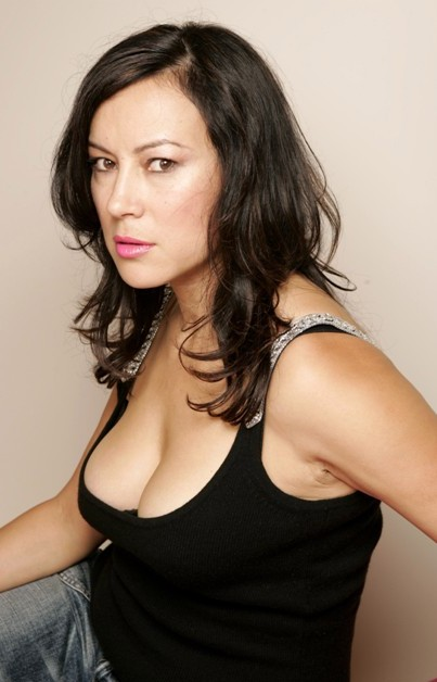jennifer tilly twitter