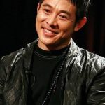 Jet Li Age, Weight, Height, Measurements