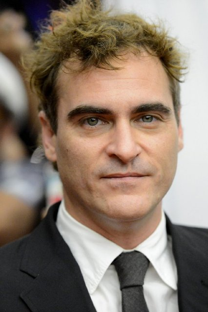 Joaquin Phoenix Age, Weight, Height, Measurements