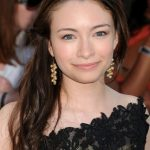 Jodelle Ferland Bra Size, Age, Weight, Height, Measurements